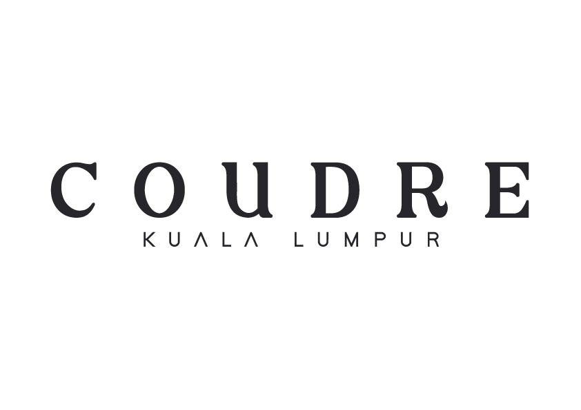 Coudre Clothing